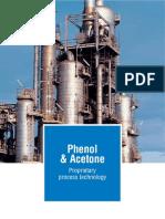 Fenolo&Acetone Fl Lug09