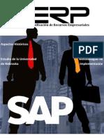 Revista ERP