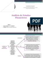 AnalisisFinanciero(FabiolaMontes)