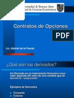 Contrato_de_Opciones