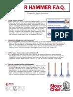 Betonschutz En | Concrete | Pipe (Fluid Conveyance)