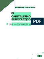 EL-CAPITALISMO-BUROCRATICO
