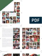 Ilyse and Cameron's Adoption Profile