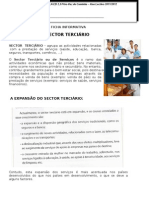 Ficha Informativa i[1]Sectores de Actividade1