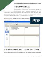 consultas_parametrizadas