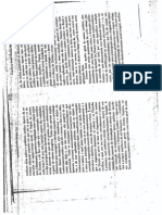Cap IV - A Ciência do Direito - Conceito, Objeto, Método - Agostinho Ramalho Marques Neto