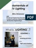 Documents Similar To BREEAM Ene 03 External Lighting Guidelines  sc 1 st  Scribd & BREEAM Ene 03 External Lighting Guidelines   Lighting   Color azcodes.com
