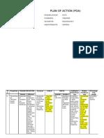Plan of Action_tekanan Darah_yuni