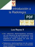 IntroduccionRadiologia