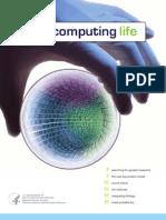 Computing Life
