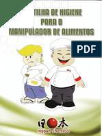 cartilha_manipulacao_alimentos