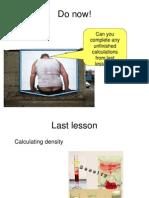 Lesson-2 Pressure