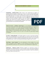 COMPACTO DE MEDIOS