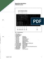 Air Compressor Deck