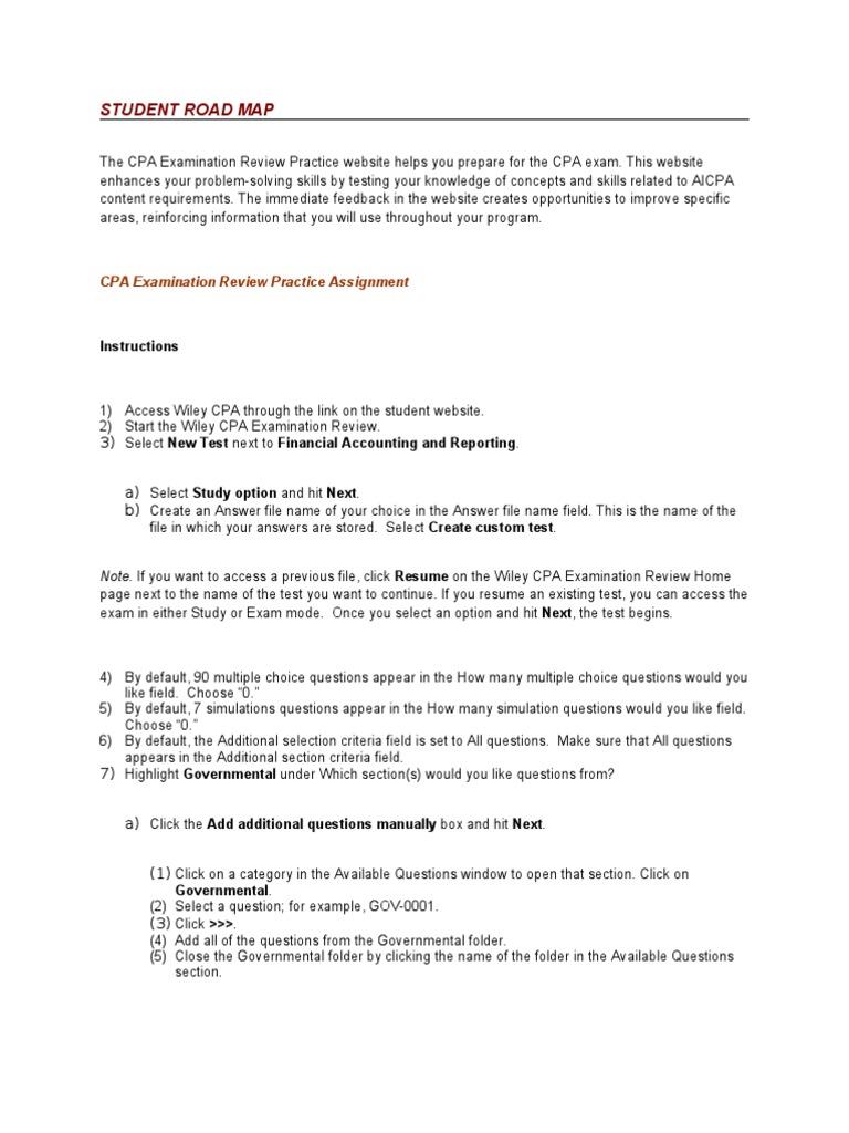 problem solving skills selection criteria example