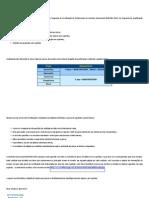 Cópia de Modelo PQO