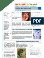 Acupuncture.com