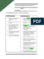 Estudio de Caso Para ion de Proyecto5