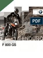 F800GS_MY2010_USA