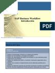 53450474 SAP Introduccion Workflow