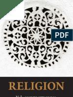 Yale University Press Religion 2011-12 Catalog