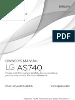 As740 Manual Eng Final