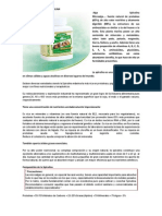 TODO SOBRE Proteina y Espidoc 2x