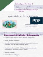 Apoio à Prática- Documentação Fundamental