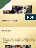 PARALISIS_CEREBRAL