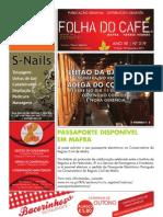 Folha do Café 319