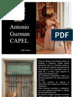 EL_ARTE_DE_GUZMAN_CAPEL