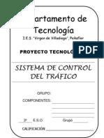 anteproyecto_semaforo