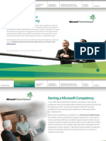 MPN Competency Guide September 2010