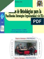 Tema2 Modelos Metodologias PETI Marzo 2005