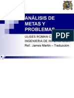Tema4 Analisis Problem Ass Metas Abril 2005