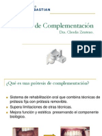 Prot_complem