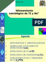 Semana1 Modelo AE Ti Ns Actualizado Febrero 2005