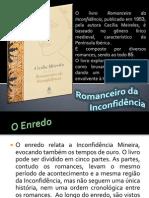 _Romanceiro