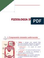 fiziologia_inimii