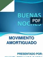 Expo Sic Ion de Manuel Garcia