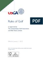 CompleteROGbook 2012-2015 USGA