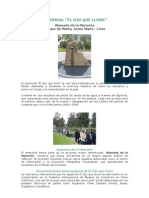 Dossier EOQLL 2008