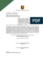 Proc_04869_10_0486910__formatacao_nova__pm_sao_miguel_de_taipu__provimentovalido_.doc.pdf