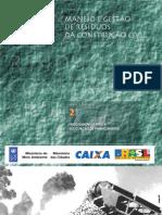 Manual Res Construc Civil Vol2