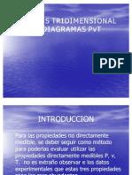 49538941-DIAGRAMAS-PvT