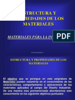 Estructura y des de Los Materiales 01