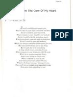 Poem7 I WISH to BE by Akansha Sharma Page6