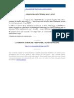 Corte Di Cassazione n 22713 2011