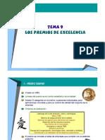 Modelos Excel en CIA PDF