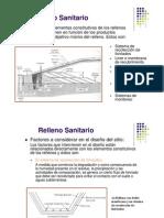 26798131-ESQUEMA-RELLENO-SANITARIO
